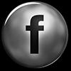 Facebook: NSC1967