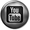 YouTube: NSC1967